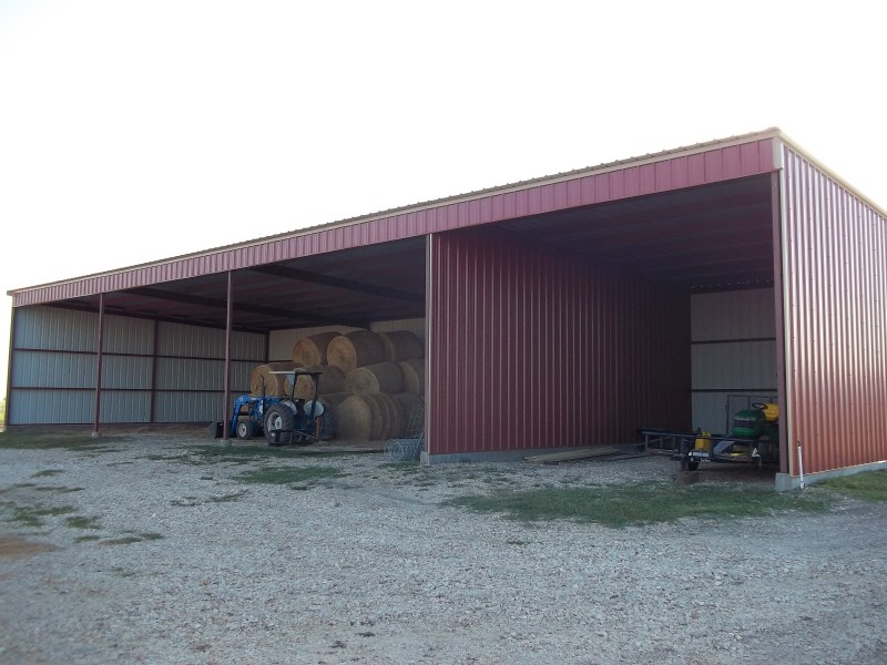 Free barn construction estimate un for Shed construction cost estimator